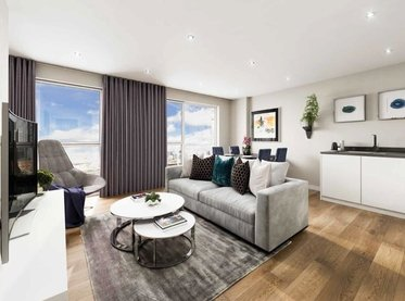 Apartment-under-offer-London-london-1316-view1