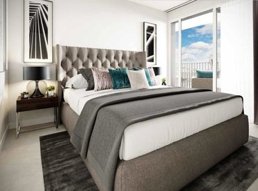 Apartment-under-offer-London-london-1630-view1