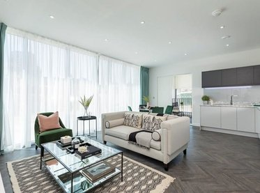 Apartment-for-sale-London-london-1662-view1