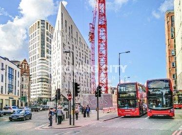 Apartment-for-sale-Islington-london-1754-view1