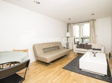 Apartment-for-sale-Canary Wharf-london-761-view1
