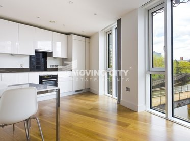 Apartment-for-sale-Stratford and New Town-london-2705-view1