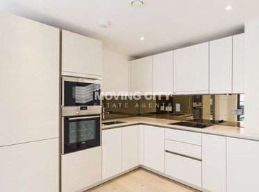 Apartment-for-sale-Canada Water-london-442-view1