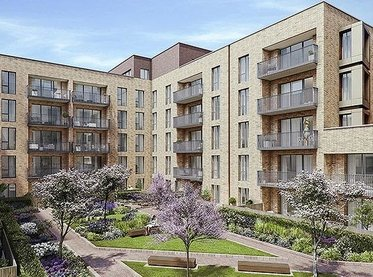 Apartment-for-sale-Canada Water-london-1036-view1