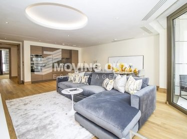 Apartment-for-sale-Westminster-london-702-view1