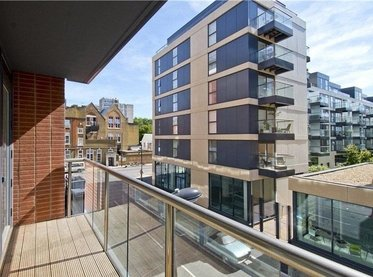 Apartment-for-sale-Clerkenwell-london-228-view1