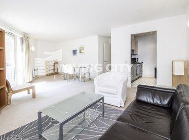 Apartment-for-sale-Aldgate-london-2451-view1