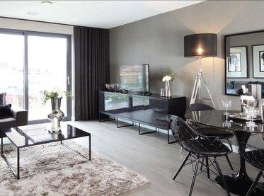 Apartment-for-sale-London-london-1561-view1