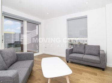 Apartment-for-sale-Colindale-london-1806-view1