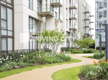 Apartment-for-sale-Earls Court-london-1717-view1