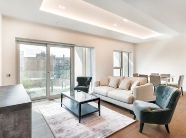 Apartment-for-sale-Earls Court-london-841-view1