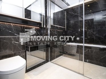 Apartment-for-sale--london-1701-view1
