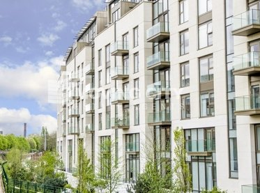 Apartment-for-sale-Earls Court-london-143-view1