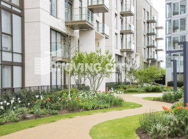 Flat-for-sale-Earls Court-london-2836-view1