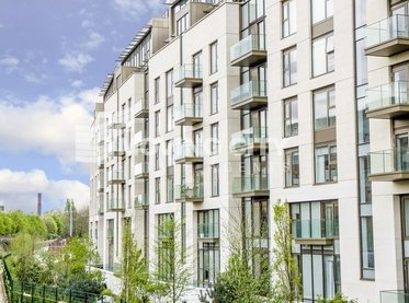 Apartment-for-sale-Earls Court-london-1703-view1