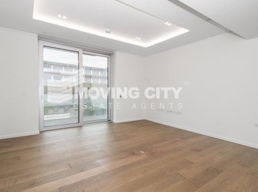 Apartment-for-sale-Earls Court-london-202-view1
