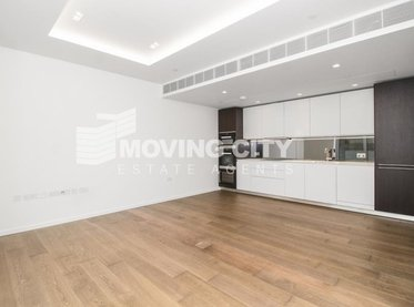 Apartment-for-sale-Earls Court-london-2821-view1