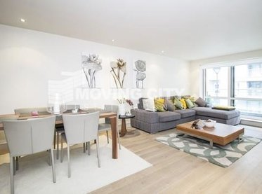 Apartment-for-sale-Chelsea-london-643-view1