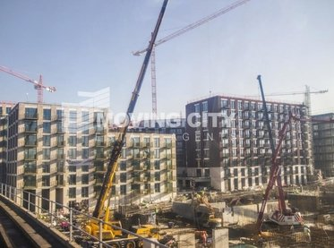 Apartment-for-sale-Royal Wharf-london-411-view1