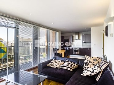 Apartment-for-sale-Hanwell-london-484-view1