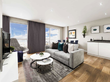 Apartment-for-sale-Stratford and New Town-london-1808-view1