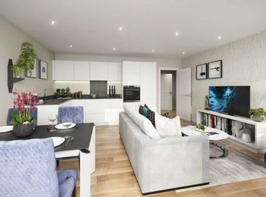 Apartment-for-sale-Stratford and New Town-london-1846-view1