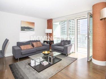Apartment-for-sale-Aldgate East-london-1716-view1