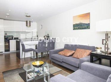 Apartment-for-sale-Aldgate-london-27-view1