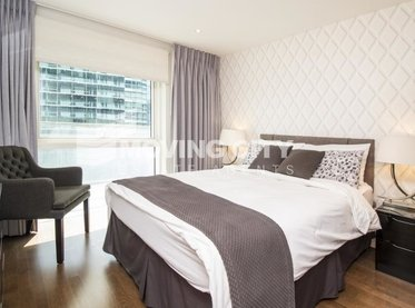 Apartment-for-sale-Aldgate-london-831-view1