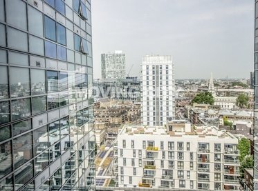 Apartment-for-sale-Aldgate-london-26-view1