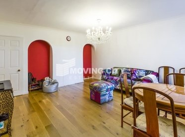 Apartment-for-sale-London-london-1624-view1