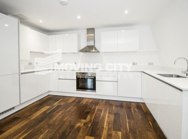 Apartment-for-sale-Shadwell-london-407-view1
