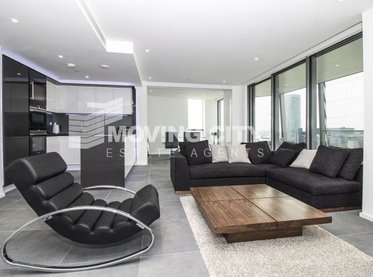 Apartment-for-sale-South Quay-london-2845-view1