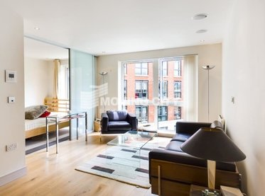 Apartment-for-sale-Chelsea Creek-london-1393-view1