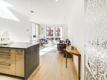 Apartment-for-sale-Chelsea Creek-london-1518-view1