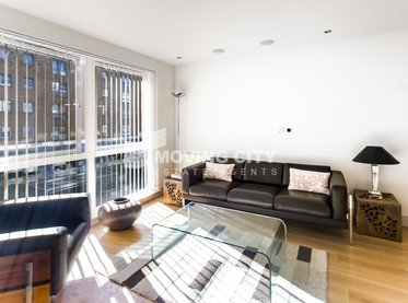 Apartment-for-sale-Hammersmith and Fulham-london-1781-view1