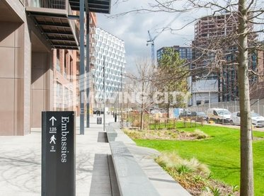 Apartment-for-sale-Nine elms-london-1592-view1