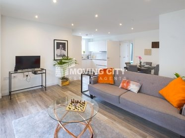 Apartment-for-sale-Camberwell Green-london-1751-view1