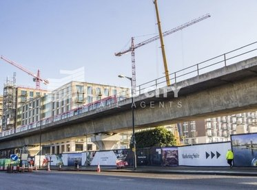 Apartment-for-sale-Docklands-london-7-view1