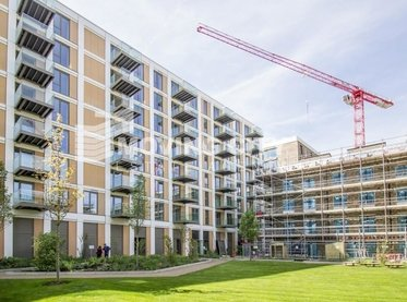 Apartment-for-sale-Royal Wharf-london-523-view1
