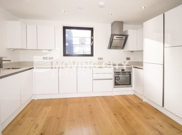 Apartment-for-sale-Bow-london-604-view1