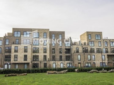 Apartment-for-sale-Bow-london-1045-view1