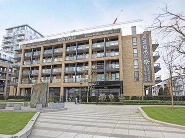 Apartment-for-sale-London-london-1177-view1