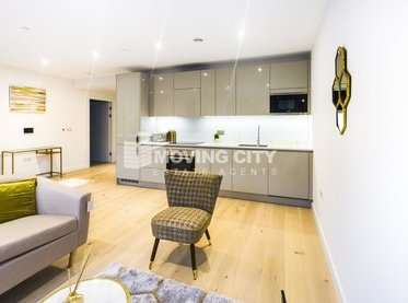 Apartment-for-sale-Elephant & Castle-london-1196-view1
