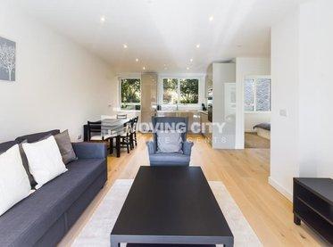 Apartment-for-sale-London-london-1491-view1