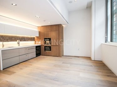Apartment-for-sale-Fitzrovia-london-10-view1