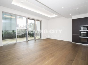 Apartment-for-sale-Earls Court-london-150-view1