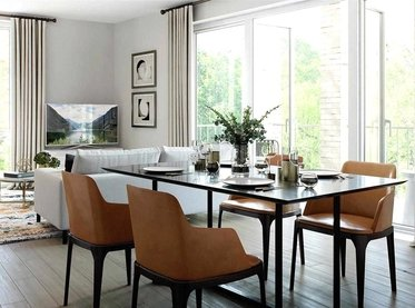 Apartment-for-sale--london-2407-view1