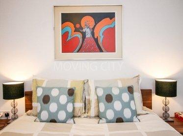 Apartment-for-sale-Islington-london-165-view1