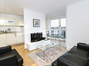 Apartment-for-sale-Islington-london-140-view1